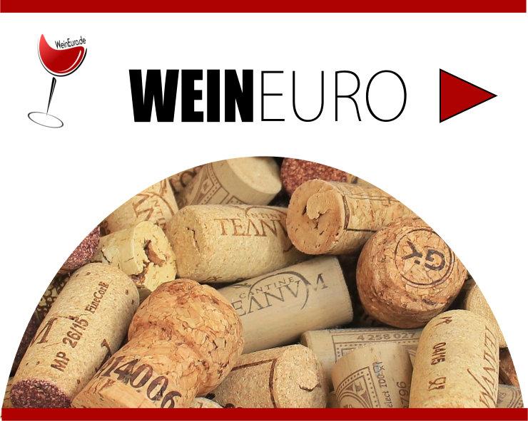 WeinEuro