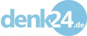 denk24.de