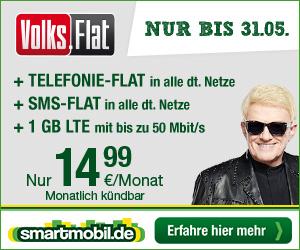 smartmobile.de