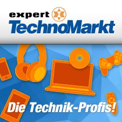 TechnoMarkt
