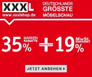 XXXL Shop.de