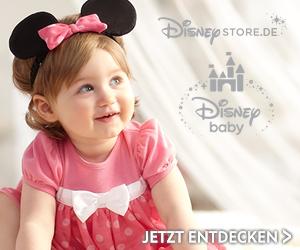 Disneystore.de