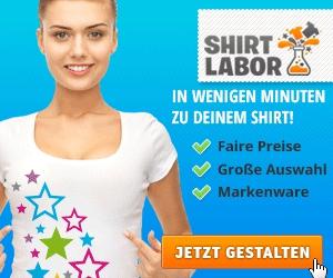 Shirt Labor