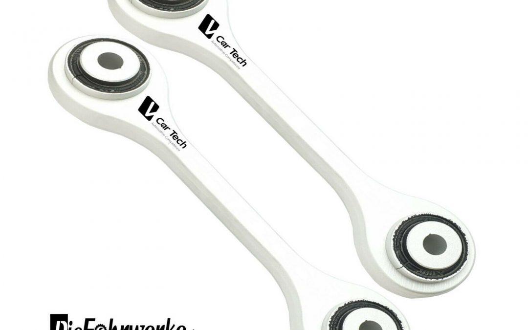 2x Koppelstange   Pendelstütze   kompatibel mit  AUDI  A4  A5 ►4M0411317◄